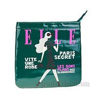 Сумка для планшета женская Allure Elle 5HBJ319