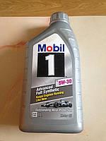 Mobil-1 X1 5W30 1L