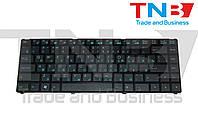 Клавиатура Asus UL20 UL20A UL20FT U20A оригинал