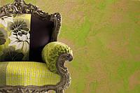 декоративные венецианские штукатурки своими руками Artfresco&Decor™ техники нанесения видео