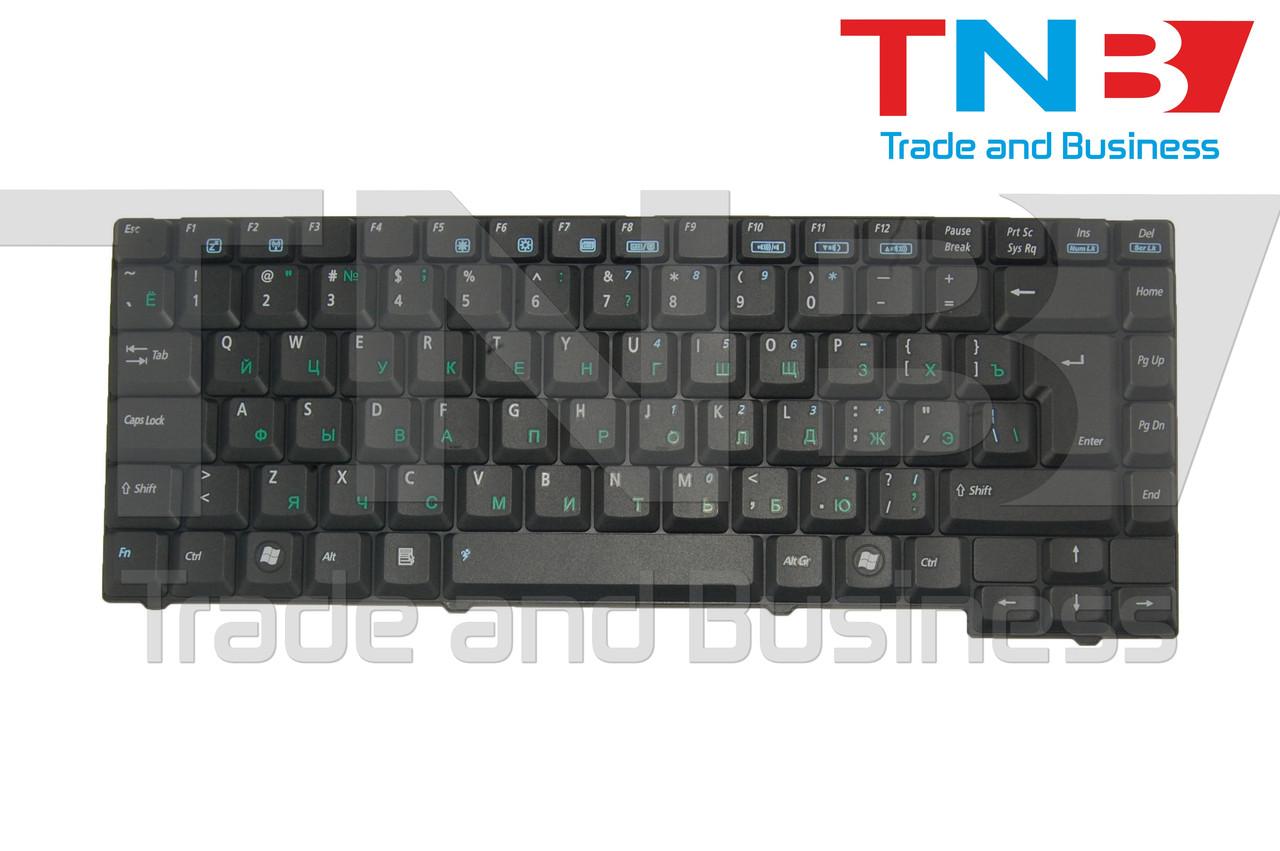Клавиатура ASUS X50V X50VL X50Z оригинал