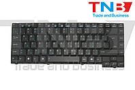 Клавиатура ASUS X51R X51RL X58C оригинал