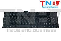 Клавиатура ASUS X554LA X554LD X554LI оригинал