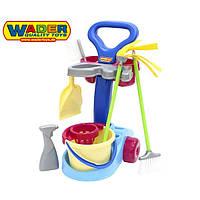 Набор для уборки игровой Wader 36575