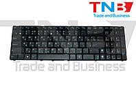 Клавиатура ASUS X75U X75SV X75VB (K52 версия)