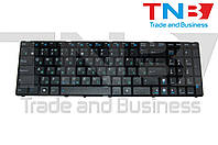 Клавиатура ASUS X73Sm X73Sv X75A (K52 версия)