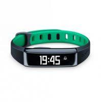 Датчик активности AS 80 Beurer (зеленый)