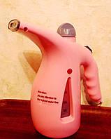 Ручной отпариватель одежды RZ-608, фото 1