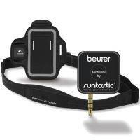 Пульсомер - комплект для Вашего смартфона PM 200 Beurer