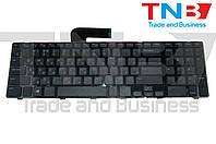 Клавиатура Dell Inspiron 17R N7110 оригинал