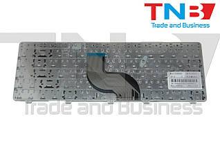 Клавиатура Dell Inspiron N4010 N4030 оригинал