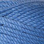 Толстая пряжа Альпина макси Alpine Maxi YarnArt, № 668, голубой