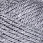 Толстая пряжа Альпина макси Alpine Maxi YarnArt, № 669, серый