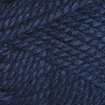 Толстая пряжа Альпина макси Alpine Maxi YarnArt, № 674, т. синий