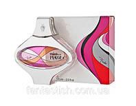 Женская туалетная вода Miss Pucci от Emilio Pucci(купить женские духи эмилио пуччи, лучшая цена)