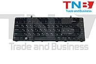Клавиатура Dell Vostro 1014 1015 1088 оригинал