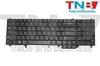 Клавиатура Dell Precision M4600 оригинал