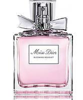 Туалетная вода Christian Dior Miss Dior Blooming Bouquet  (Кристиан Диор Мисс Диор Блюминг Букет) AAT