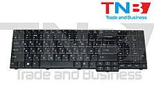Клавіатура Extensa 5635ZG 7630EZ оригінал