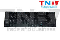 Клавиатура eMachines G730G E440 E443 оригинал