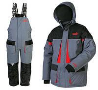 Зимний костюм Norfin Arctic Red (-25°)