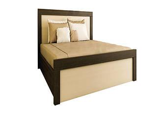 """Кровать односпальная """"Марго"""" Монако"""