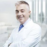 Консультация ортопеда-травматолога