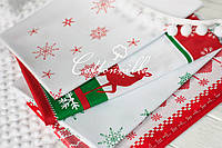 Хлопковые ткани (ссылки для заказа каждой ткани в описании)