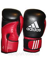 """Боксерские перчатки """"Thai combat"""", фото 1"""