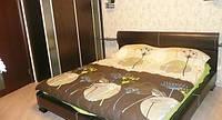 Посуточная аренда 2 комнатной квартиры ул.Киото 11 метро черниговская
