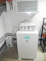 Система электроснабжения дома