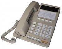 Телефон с АОН Сайрис