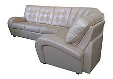 Модульный диван Винс, фото 2