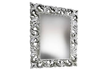 """Зеркало """"Пиония Elite Collection"""" MiroMark"""