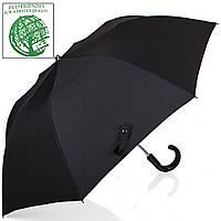 Зонт мужской полуавтомат  GUY de JEAN (Ги де ЖАН) FRH12001