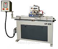 ABM  ОР-630 Автоматический станок для заточки строгальных типографских, лущильных и гильотинных ножей