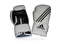 Боксерские перчатки TRAINING Adidas