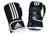 Боксерские перчатки IMPACT Adidas