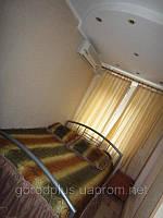 Посуточная аренда 1 комнатной квартиры центр печерск бульвар Леси украинки  1