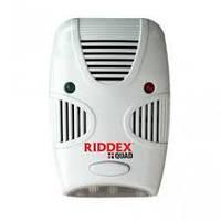 Отпугиватель отгрызунов и тараканов Ридекс  Квад Riddex Quad
