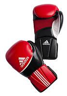 """Боксерские перчатки Adidas """"pull"""", фото 1"""
