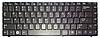 Клавиатура для ноутбука SAMSUNG (R403, R408, R410, R453, R458, R460) rus, black