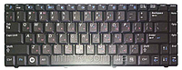 Клавиатура для ноутбука SAMSUNG (R403, R408, R410, R453, R458, R460) rus, black, фото 1