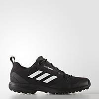 Кроссовки мужские adidas Fastshell BB3827