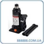 Домкрат бутылочный 5т E-80-030 Miol