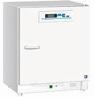 Термостат лабораторный суховоздушный ТВ-80 (с охлаждением)