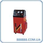 Аппарат для замены охлаждающей жидкости GB-522A Hpmm