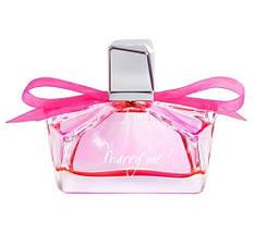 Lanvin Marry Me! A La Folie парфюмированная вода 75 ml. (Ланвин Мери Ми! А Ля Фолие), фото 2
