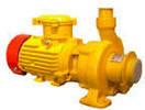 Насос КМ 80-50-215 Е, КМ80-50-215 Е для перекачки бензина, нефтепродуктов, фото 5