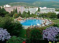 Черногория отдых, фото 1